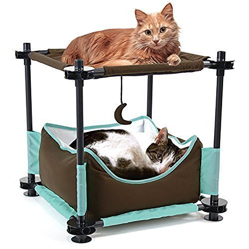 kitty-city-steel-claw-sleeper-cat-bed-furniture-by-kitty-city