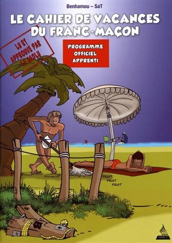 Apprenti [Pdf/ePub] eBook