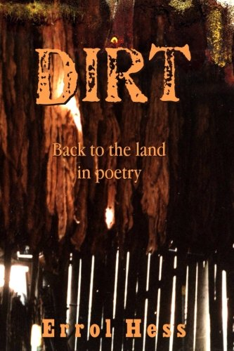 dirt-back-to-the-land-in-poetry