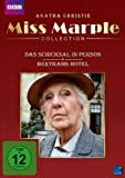 Miss Marple - Das Schicksal in Person/Bertrams Hotel -