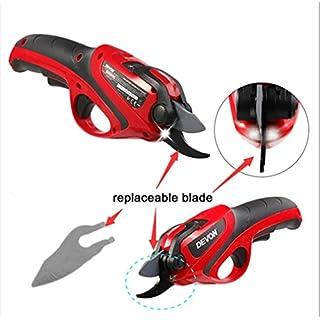 1PCS Blade For Electric Pruner