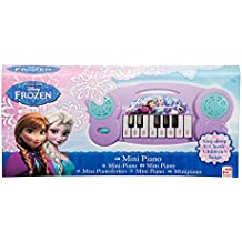 Sambro dfr-3074 Frozen Mini Piano