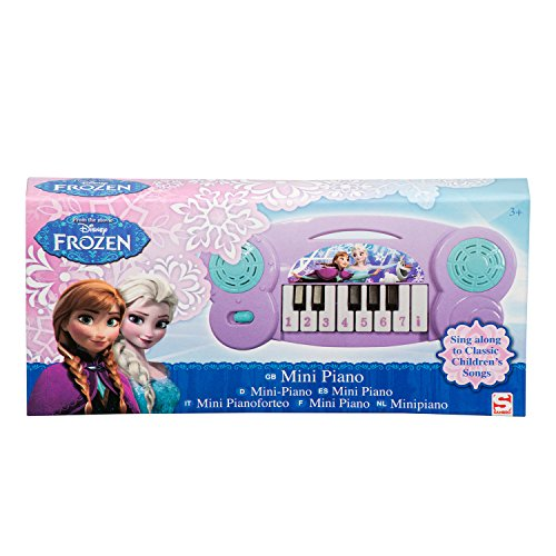 sambro-dfr-3074-frozen-mini-piano