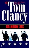 Rainbow Six (John Clark series)