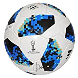#8: STC Blue Russia 2018 Football Size-5