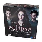 Cardinal Games Twilight Eclipse Board Ga...