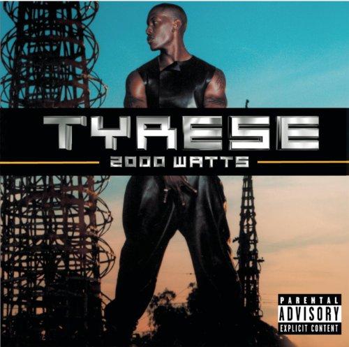 2000 Watts [Clean]