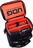 UDG Ultimate Digital Trolley To Go Black/Orange U9880BL/OR