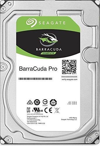 seagate-barracuda-pro-4000gb-serial-ata-iii-disco-duro-serial-ata-iii-unidad-de-disco-duro-pc-5-60-c