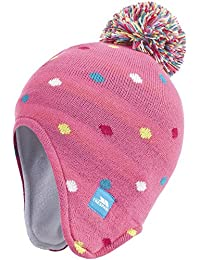 8bde156d0 Amazon.co.uk: Trespass - Accessories / Girls: Clothing