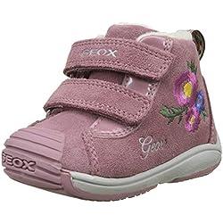 5fcc2c95bc0b5 First steps shoes - Shopgogo
