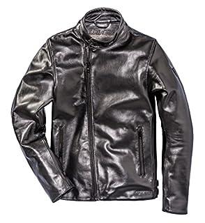 Dainese Jacket, Black, Size 52 (B07DKW7LKT)   Amazon Products