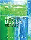 Domain-Driven Design...