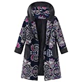 Modische Winterjacken 2017 Damen Winter Steppjacke Graue Wollstrickjacke Jacke Damen Frühling Wollmantel Damen Stehkragen Jacken Bestellen Klassische Strickjacke Damen Sommer Trenchcoat Damen Günstig
