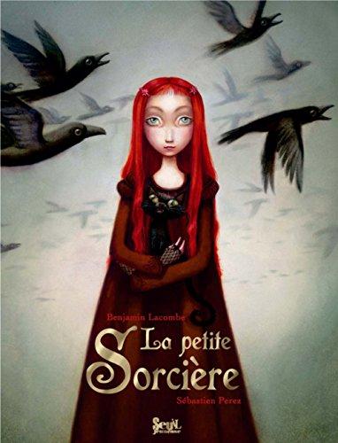 """<a href=""""/node/34441"""">La petite sorcière</a>"""