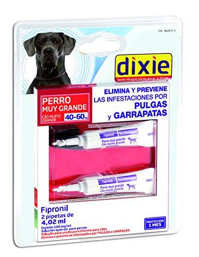 dixie-pipetas-fipronil-para-perro-40-60-kg-pulgas-y-garrapatas-2-pipetas-de-402ml