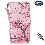 Best Amis iPod Touch 5 Cases - Aireratze Coque iPod Touch 6,Housse Touch 5, en Review
