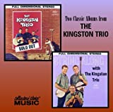 Songtexte von The Kingston Trio - Sold Out / String Along