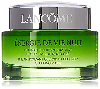Lancome Night Recovery Facial Mask (75 ml) from Lancome