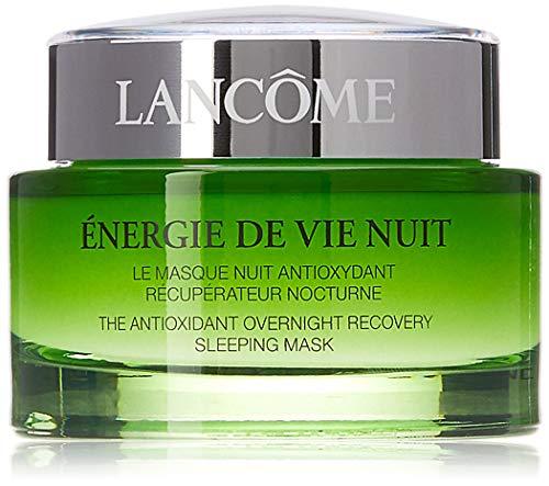 Lancôme Energie Vie Nuit Masque Récupérateur Nocturne