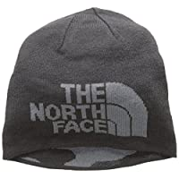 The North Face Highline Beanie Unisex Bere - T0A5WGYNT
