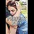 Perfect Boy (Stalk Series Vol. 1)