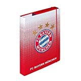 FC-Bayern-Heftebox