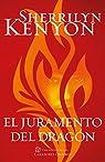 El juramento del dragón par Kenyon