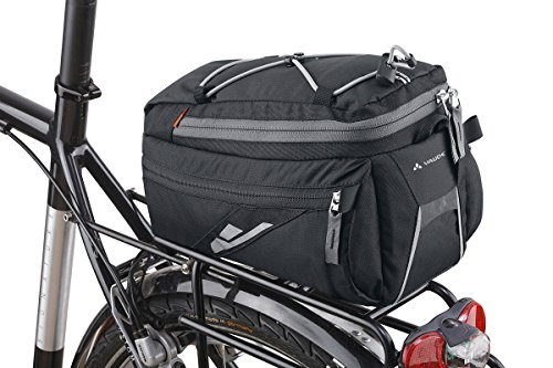 vaude-12473-wheeled-equipment-sacoche-noir