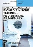 Biomedizinische Technik: Medizinische Bildgebung (2014-05-26)