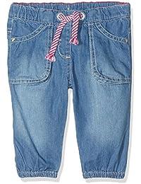 s.Oliver Hose 3/4, Pantalones para Niños