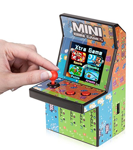 ade Spielautomat mit 2.8