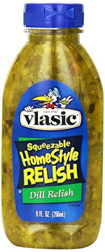 vlasic-squeezable-homestyle-relish-dill-9-ounce-by-vlasic