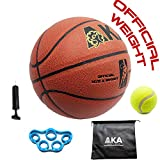 Sklz Basketball Balls