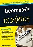 Geometrie für Dummies Sonderausgabe