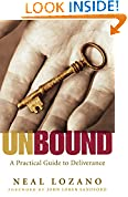 #7: Unbound: A Practical Guide to Deliverance