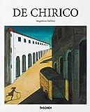 De Chirico. Ediz. italiana