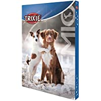 Trixie 9267 PREMIO Adventskalender für Hunde