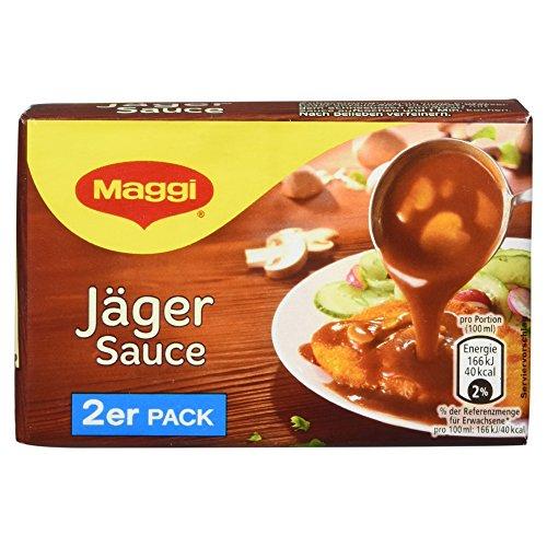maggi-delikatess-saucen-jagersauce-fur-2x025l-56-g