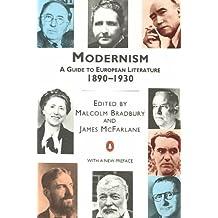 Modernism: 1890-1930