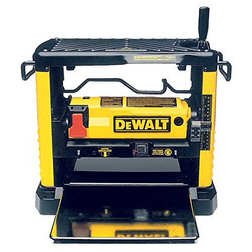DeWalt-Dw733-230V-Portable-Thicknesser-1800W