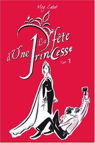 """<a href=""""/node/2645"""">Journal d'une princesse 9 : coeur brisé</a>"""