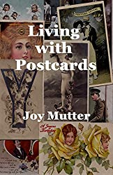 Living with Postcards