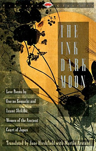 Pdf download the ink dark moon vintage classics by jane book details fandeluxe Gallery