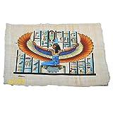 Originale egiziano