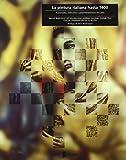 La pintura italiana hasta 1400 : materiales, métodos y procedimientos del arte
