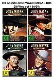 Die große John Wayne kostenlos online stream