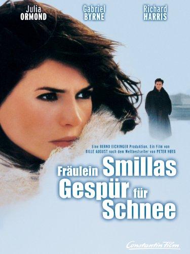 frulein-smillas-gespr-fr-schnee