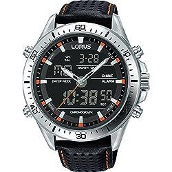 Reloj Lorus para Hombre RW637AX9