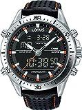 Lorus Reloj de Pulsera RW637AX9